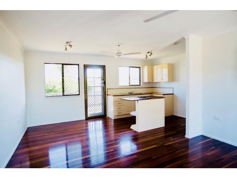 35 Jabiru Avenue, Condon QLD 4815