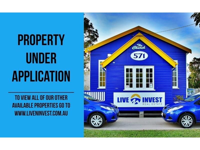2/120 Wellington Street, Aitkenvale QLD 4814