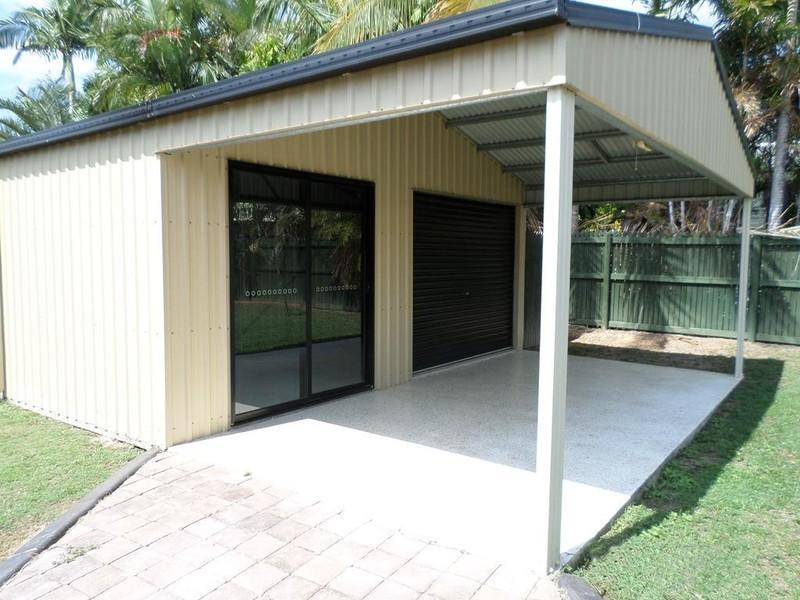 17 Camira Avenue, Cranbrook QLD 4814