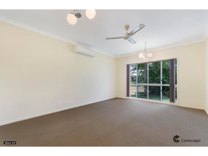 81 Cypress Drive, Annandale QLD 4814
