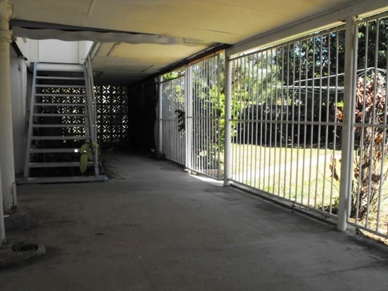 87 Wellington Street, Aitkenvale QLD 4814