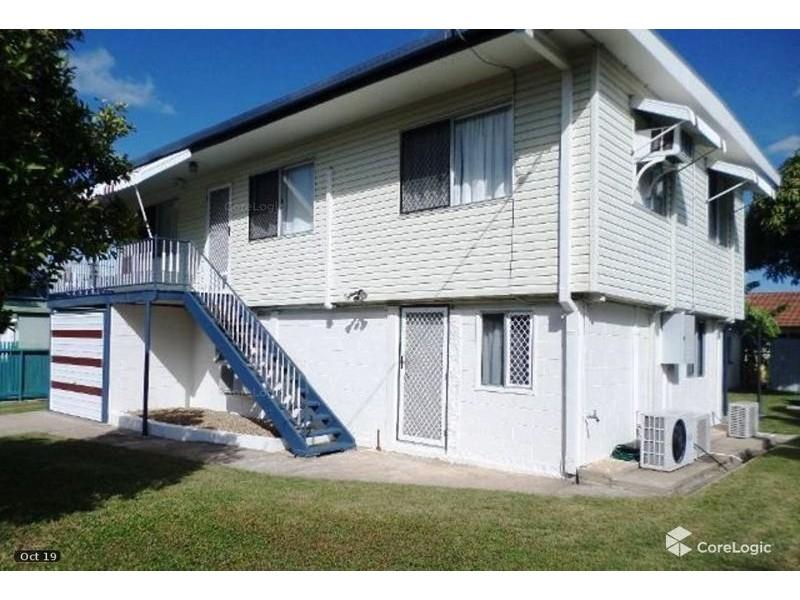4 Banora Court, Mount Louisa QLD 4814