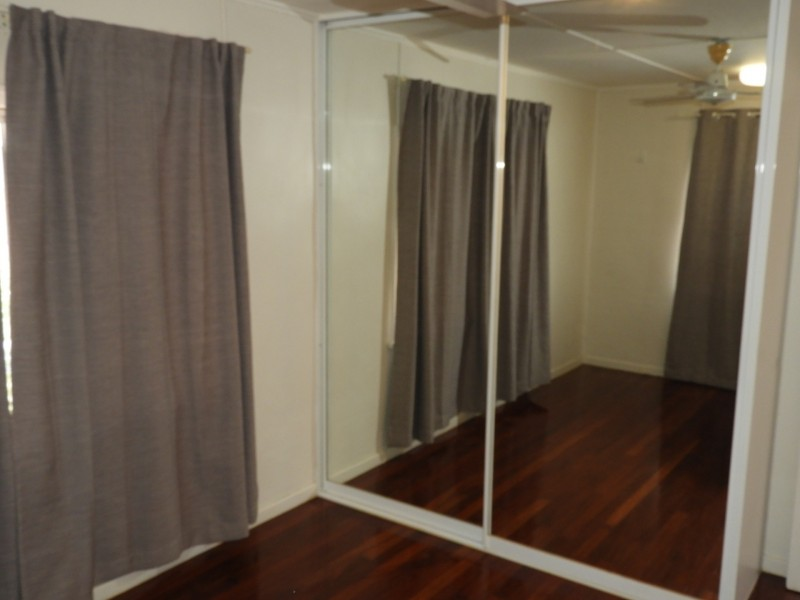 189 Goodwin Street, Currajong QLD 4812
