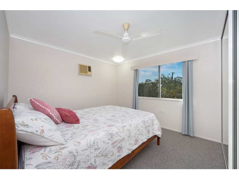22 Granados Street, Kirwan QLD 4817