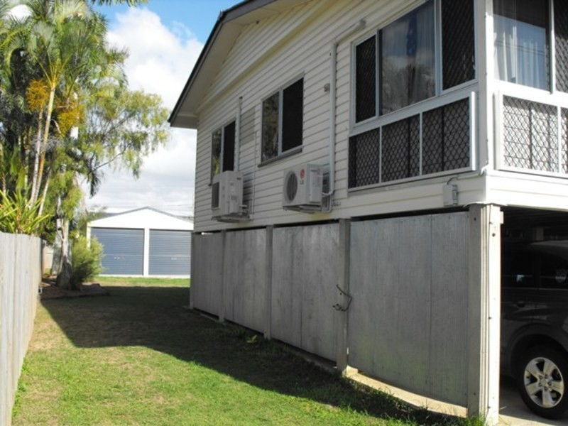 70 Charlotte Street, Aitkenvale QLD 4814