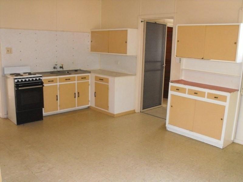 9 Wotton Street, Aitkenvale QLD 4814