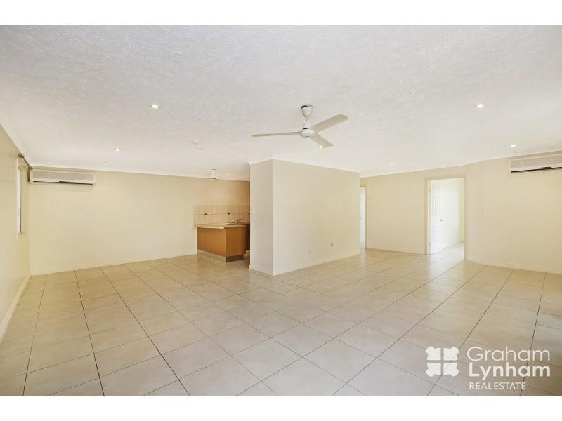 23 Hamish Avenue, Rasmussen QLD 4815