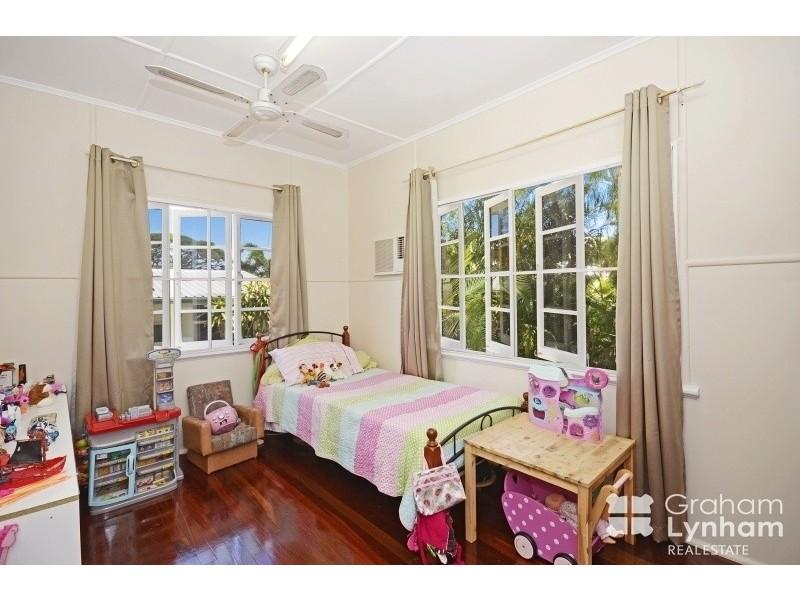 8 Alamein Street, Aitkenvale QLD 4814