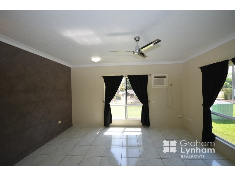 13 Maxwell Drive, Deeragun QLD 4818