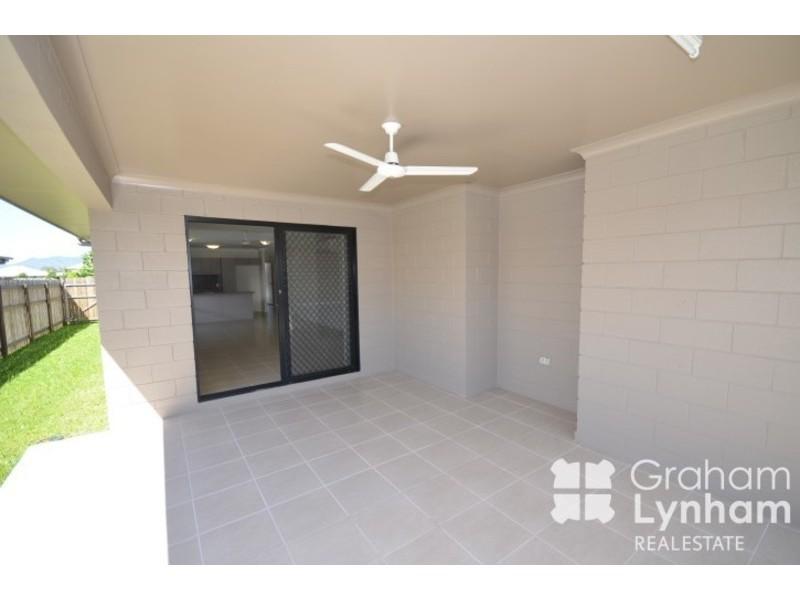 6 Benedore Street, Rasmussen QLD 4815