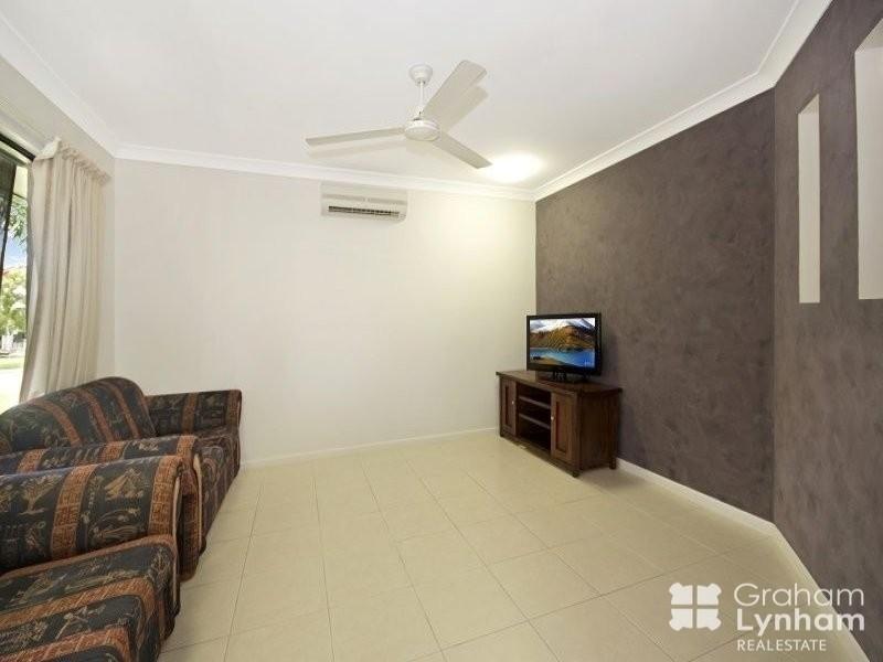 46 Woodwark Drive, Bushland Beach QLD 4818