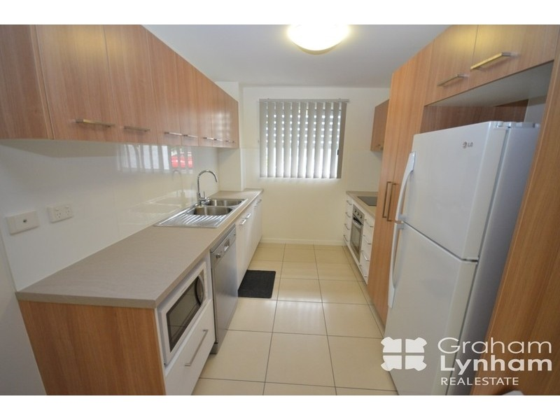 Condon QLD 4815