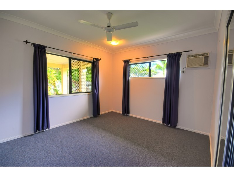 10 Meadowbrook Drive, Aitkenvale QLD 4814
