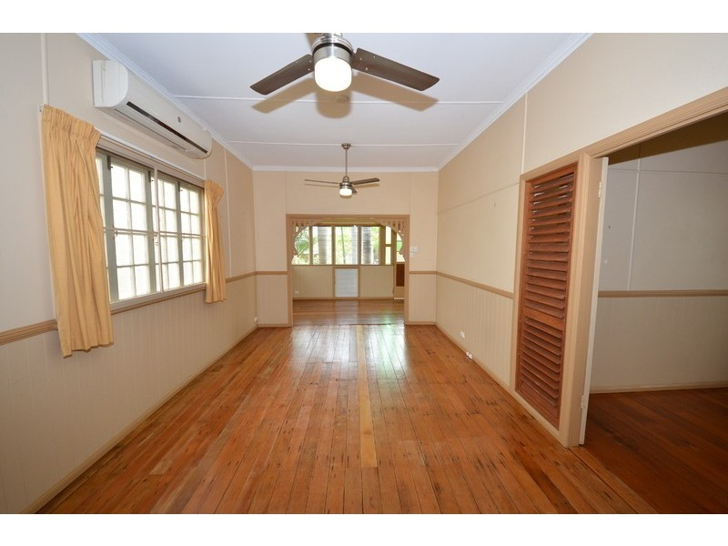 82  Burt Street, Aitkenvale QLD 4814