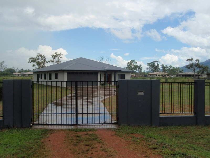 7 Ranch Court, Alice River QLD 4817