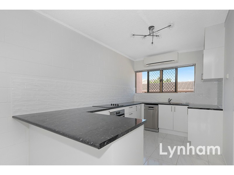 6/25 Roberts Street, Hermit Park QLD 4812