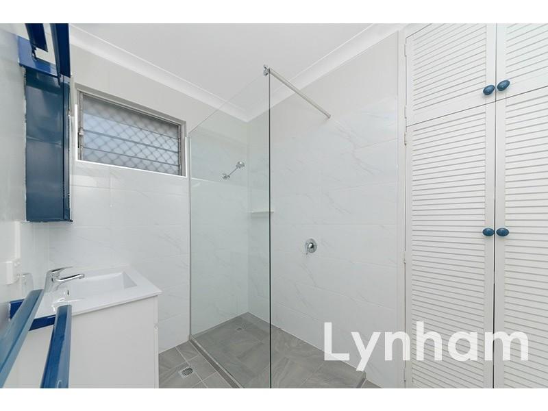 40 Johnson Street, Aitkenvale QLD 4814