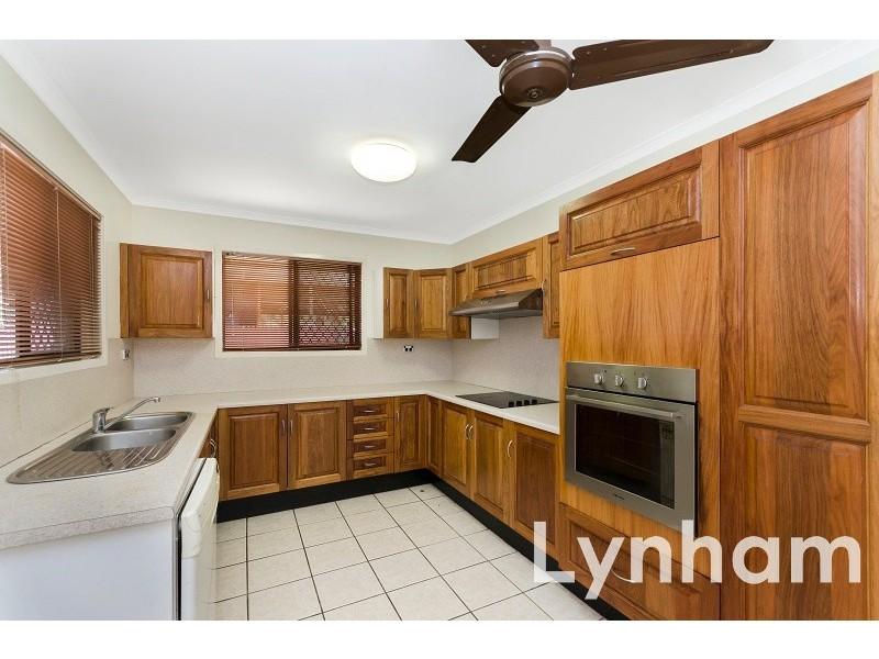 91 Burt Street, Aitkenvale QLD 4814