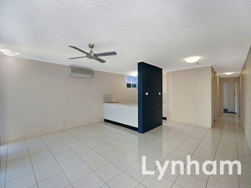 6/150 Mitchell Street, North Ward QLD 4810