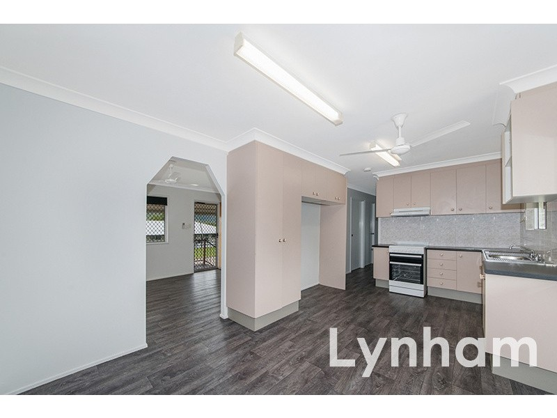 37 Gannet Crescent, Condon QLD 4815