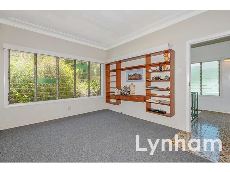 31 Queen Street, North Ward QLD 4810