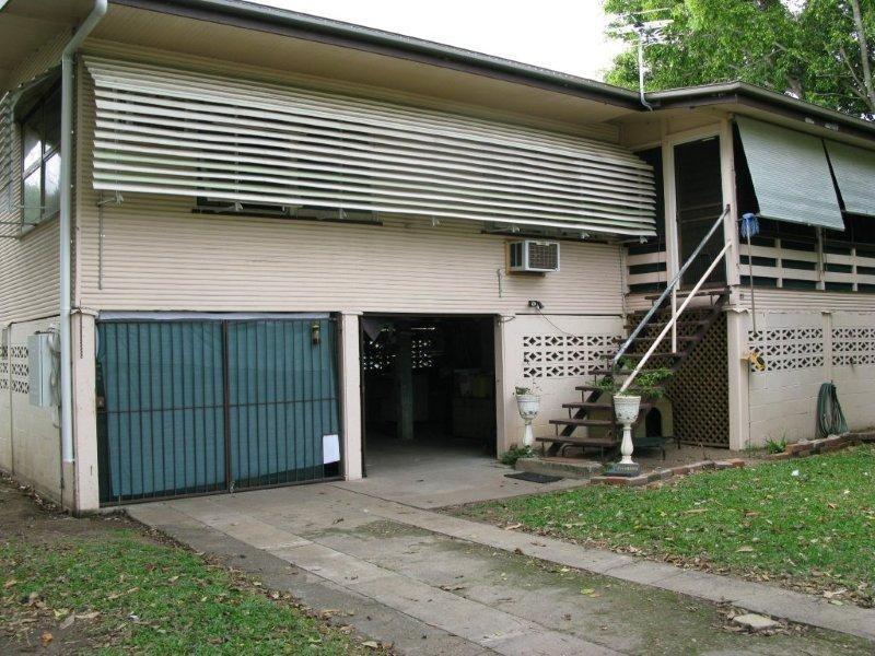 22 Beatrice Street, Aitkenvale QLD 4814
