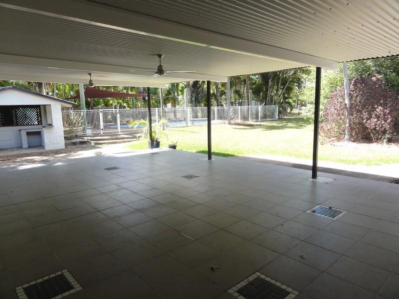 2 Langan Court, Alice River QLD 4817