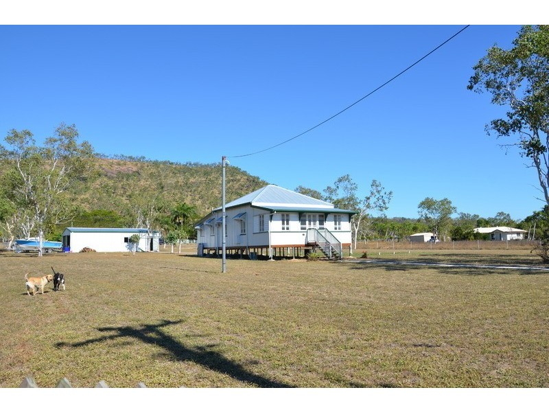18B Allendale Drive, Alligator Creek QLD 4816