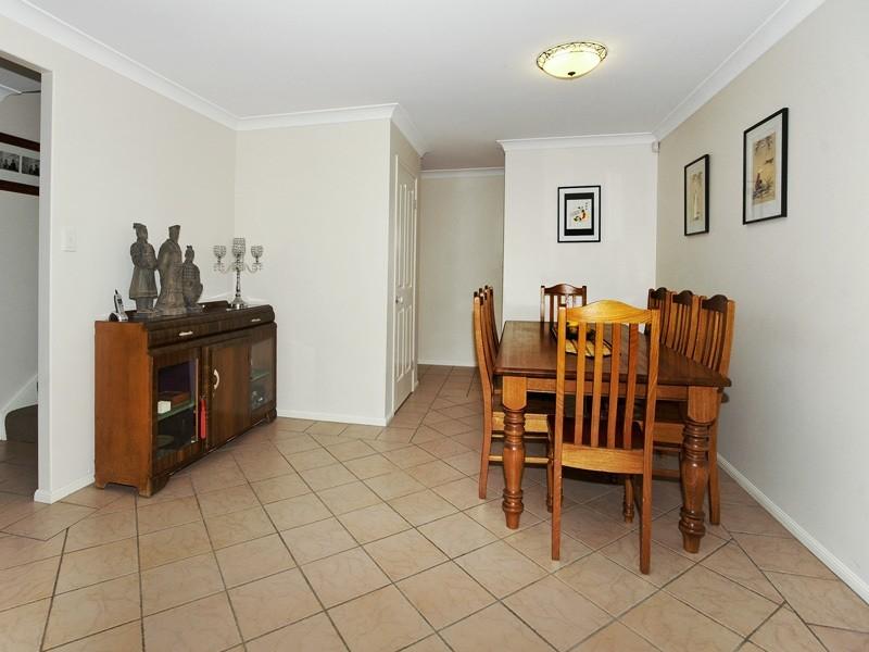 3 HERITAGE COURT, Newport QLD 4020