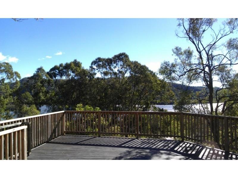 Wendoree Park NSW 2250