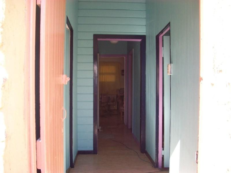 17 Pratten St, Warwick QLD 4370