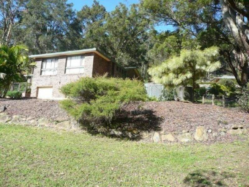 61 Manns Road, Fountaindale NSW 2258