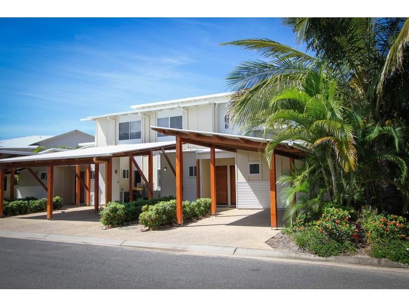 2 Beaches Village Circuit, Agnes Water QLD 4677