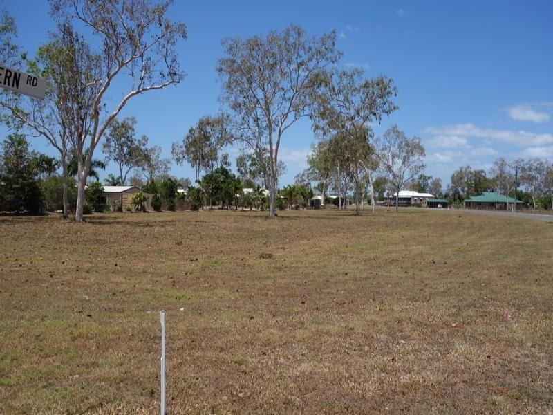 10 Jillian Court, Alice River QLD 4817