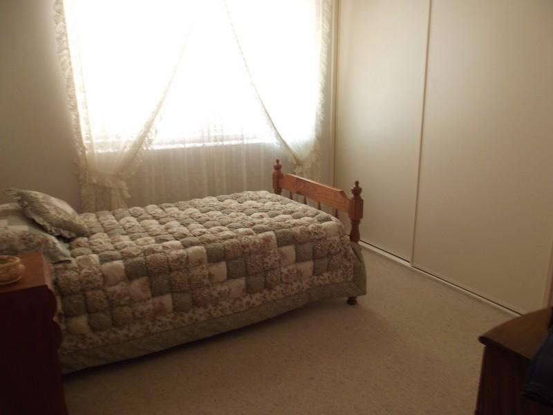 270 boughtman street, Broken Hill NSW 2880