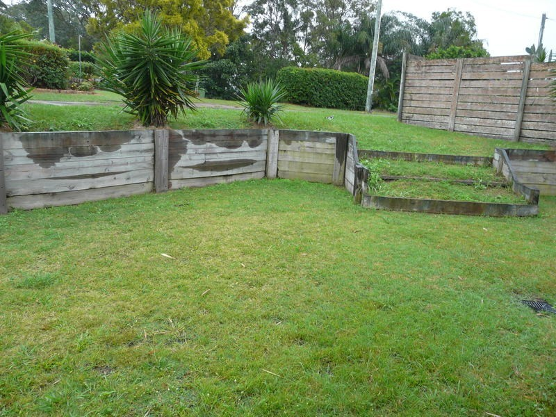 Lot 2/67  Inglewood Rd, Gympie QLD 4570