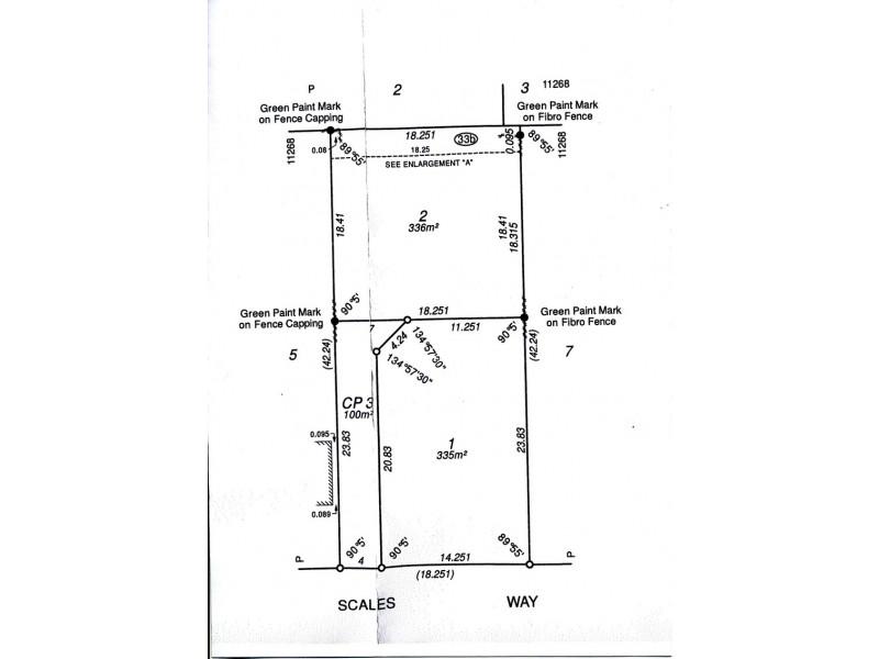 36 Scales Way, Spearwood WA 6163