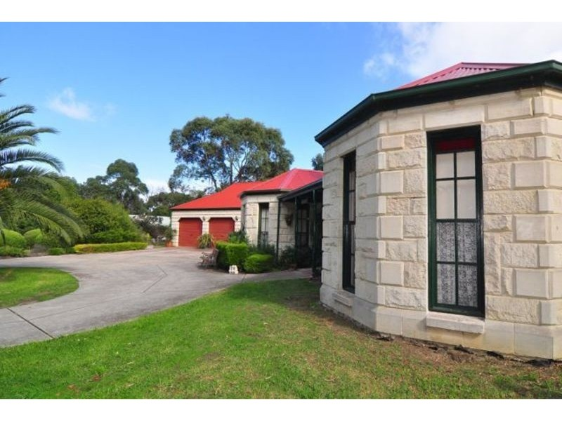 206 South Beach Road, Bittern VIC 3918