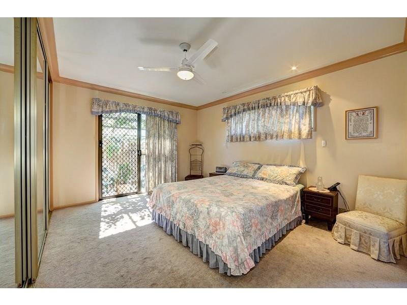 136 Davidson St, Bargara QLD 4670
