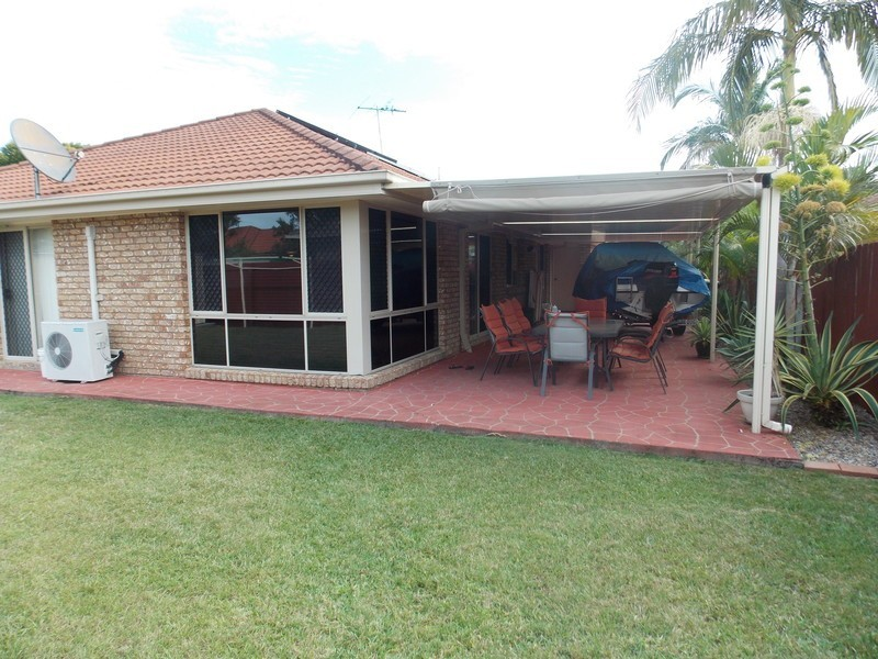45 Allora street, Waterford West QLD 4133