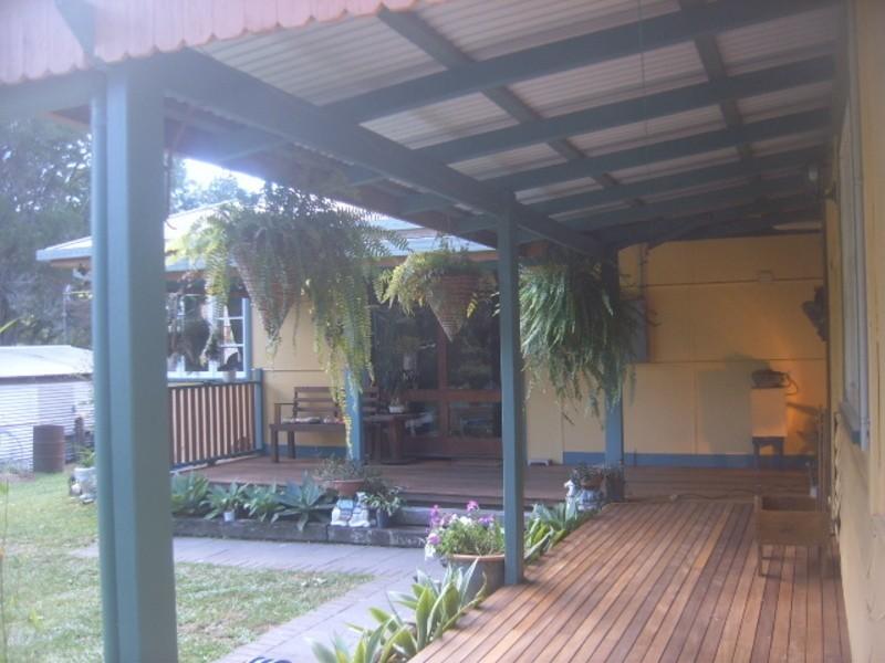 6 Kennaicle Creek Rd, Missabotti NSW 2449