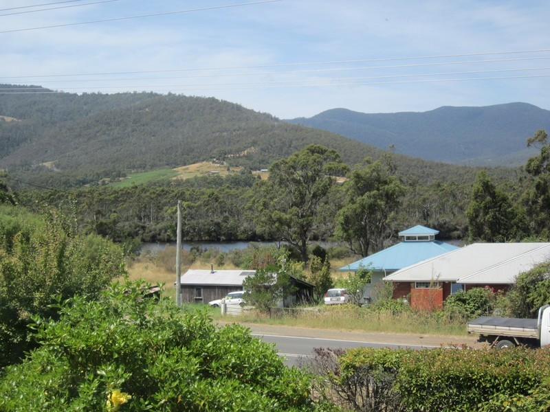 3042  Huon Highway, Franklin TAS 7113