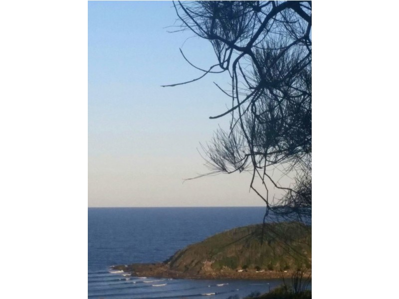 25 Vista Way, Scotts Head, Scotts Head NSW 2447