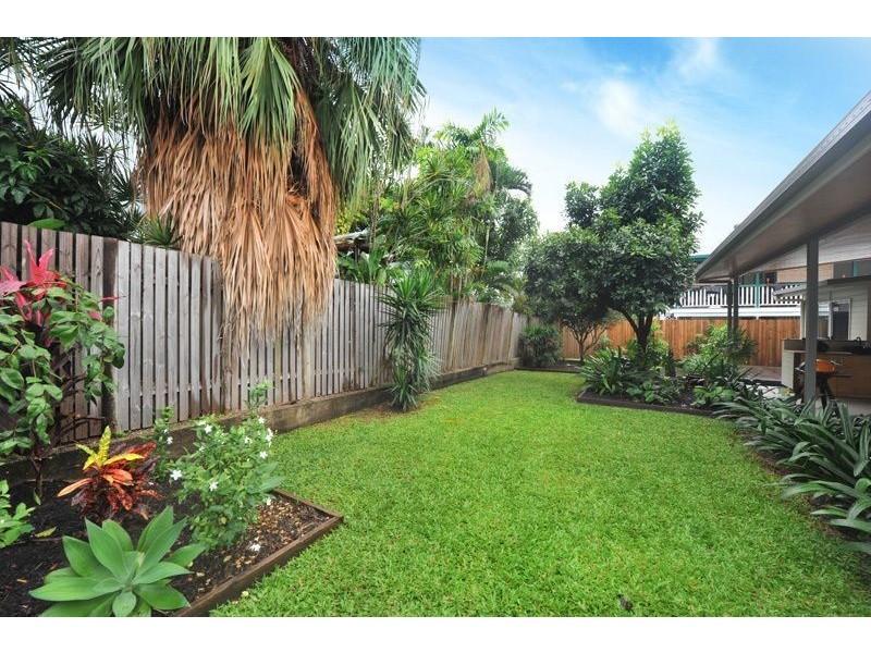 6 Vulcan Street, Aeroglen QLD 4870