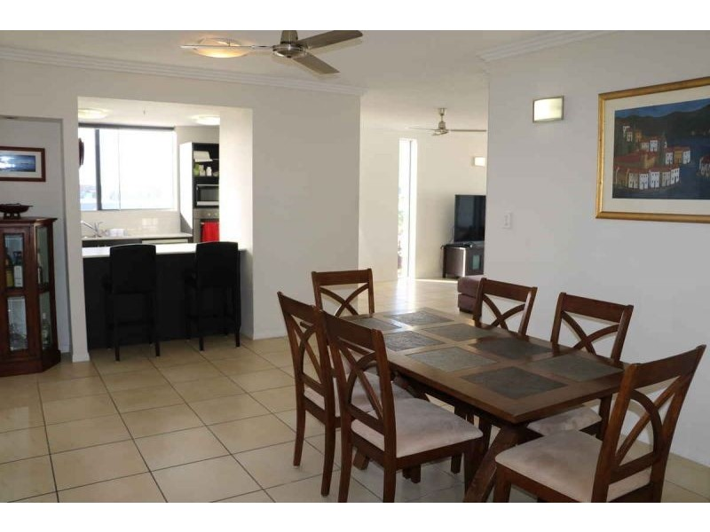 602/123 Grafton St, Cairns City QLD 4870