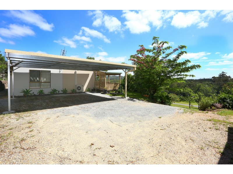 38 Viscount Drive, Tallai QLD 4213
