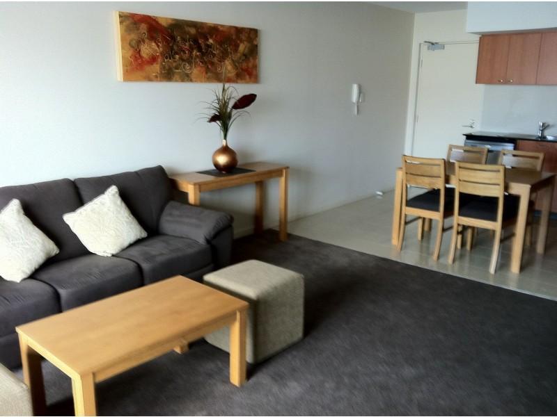 43/375 HAY St, Perth WA 6000