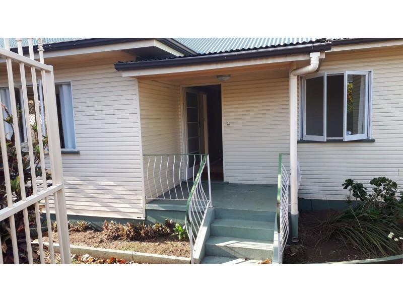 1462 Wynnum Rd, Tingalpa QLD 4173