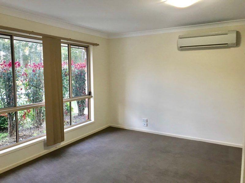 21-23 Strathmore way, Gleneagle QLD 4285