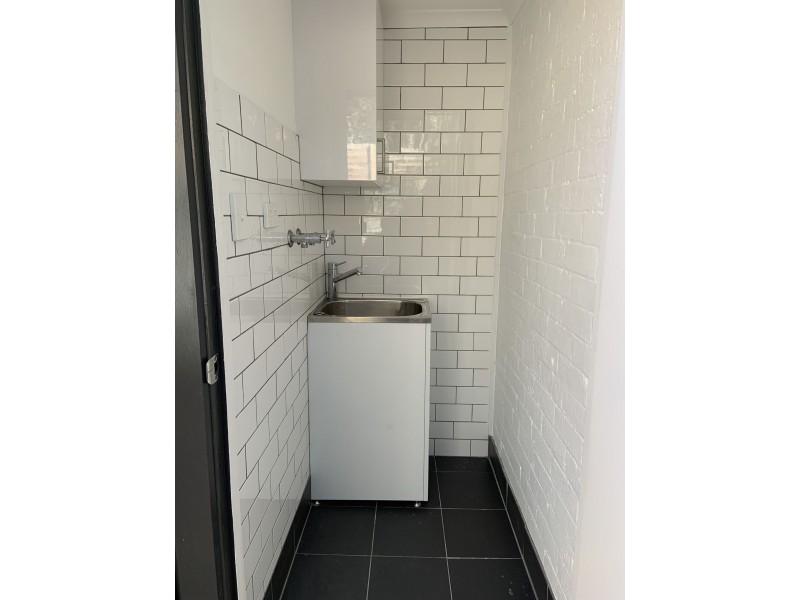 65 Cobden Street, South Melbourne VIC 3205